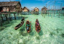 tour malaysia