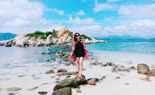 Du lịch Nha Trang tự túc