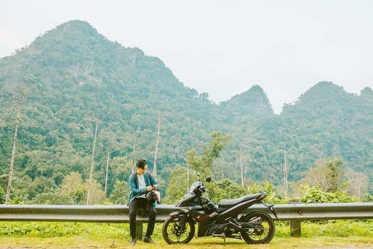Tour xuyên Việt - Checklist những địa danh du lịch sẽ ghé thăm
