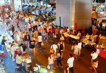 Những kinh nghiệm du lịch Thái Lan