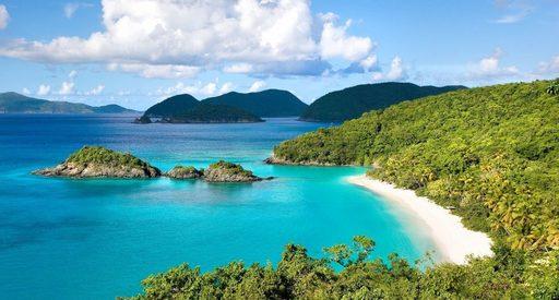 Du lịch Côn Đảo điểm du lịch lý tưởng